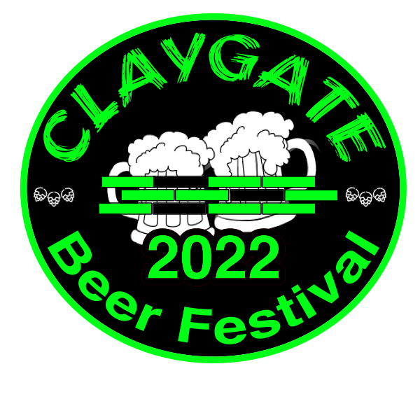 Claygate Beer Festival